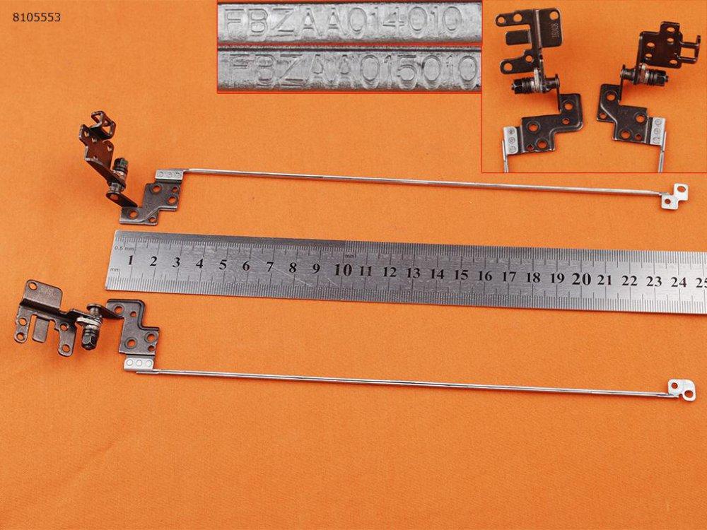 Panty Acer Aspire F5-573G-78R2
