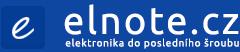 Ventilátory pro notebooky | Elnote.cz - Pro notebooky Lenovo - ThinkPad E10