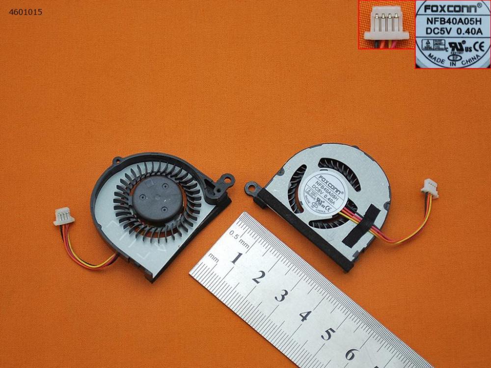 Ventilátor ASUS Eee PC 1015