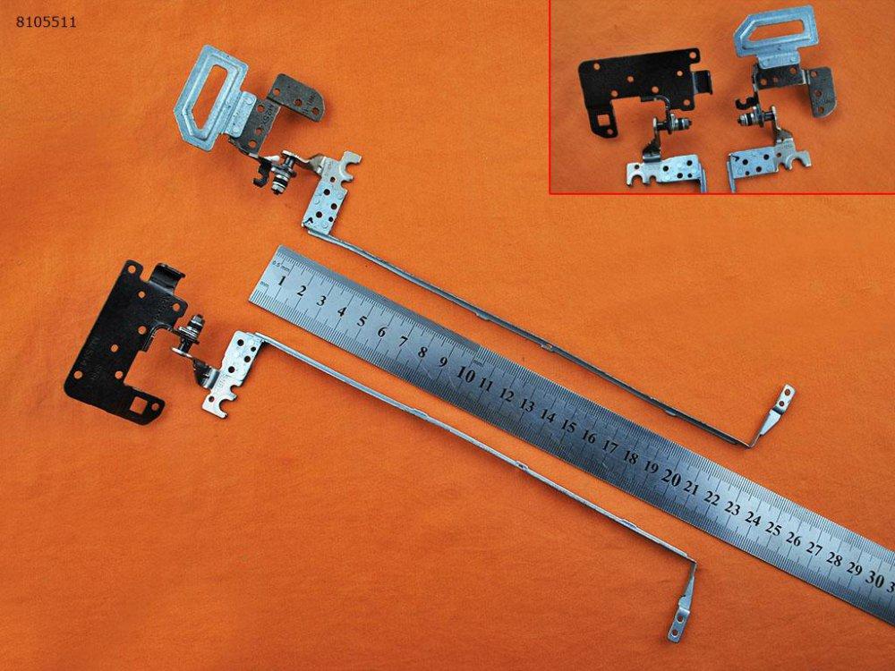 Panty Acer Aspire E5-572
