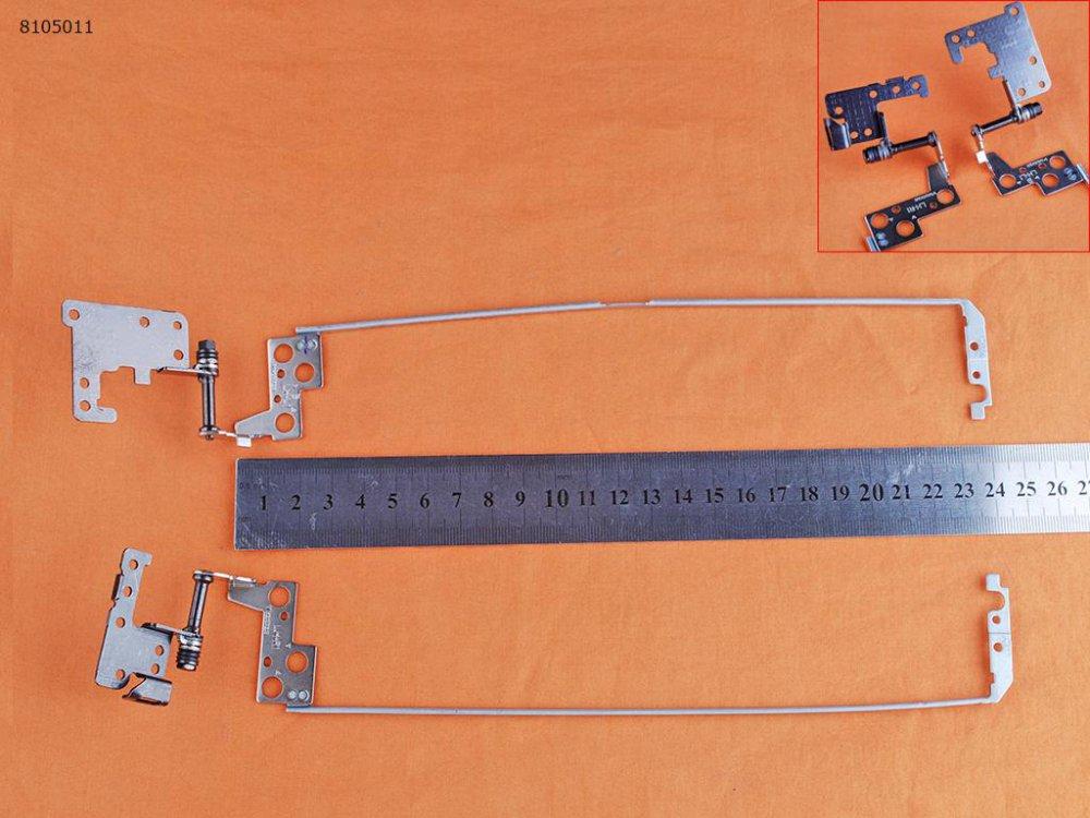 Panty Lenovo IdeaPad 110-15ISK