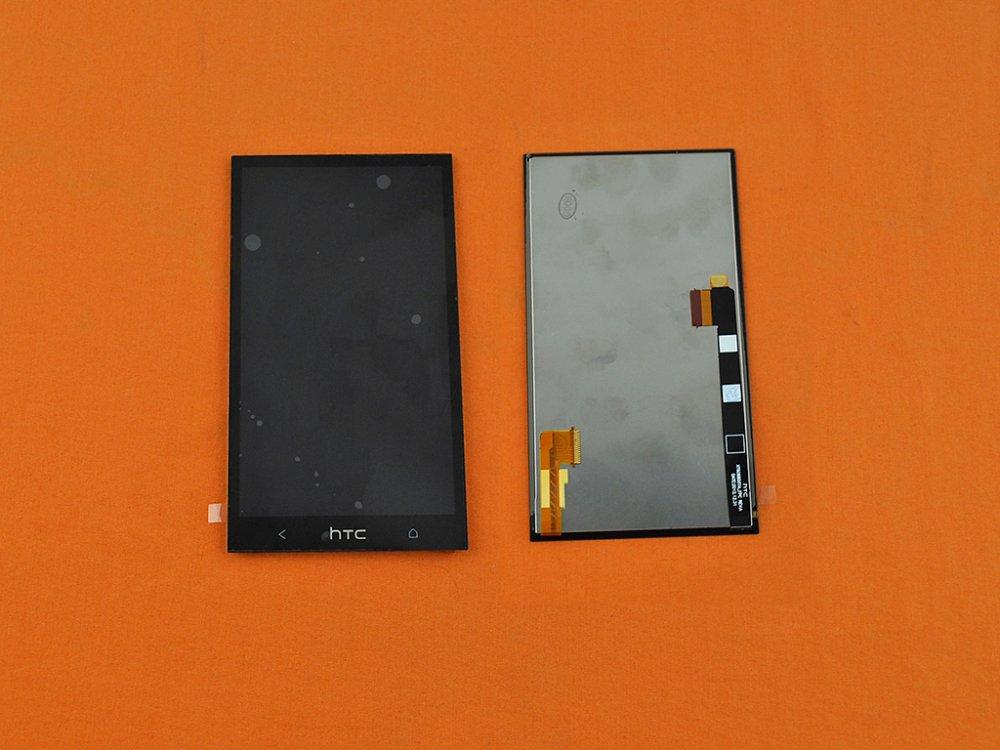 Displej HTC One M7 (801E)