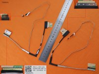 HP 240, 246, G3, 14-R, ZSO41 (LED)