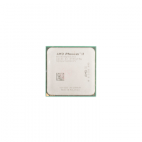 AMD Phenom II X4 925
