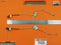 HP Pavilion DM1, DM1-4000, 3115M (LED)