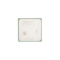 AMD Athlon X2 II 250