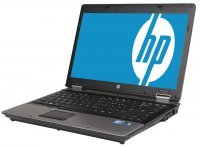 HP EliteBook 6450b