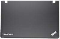 Lenovo ThinkPad Edge E520 E525