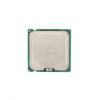 Intel Core 2 Quad Q6700