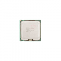 Intel Core 2 Quad Q9505