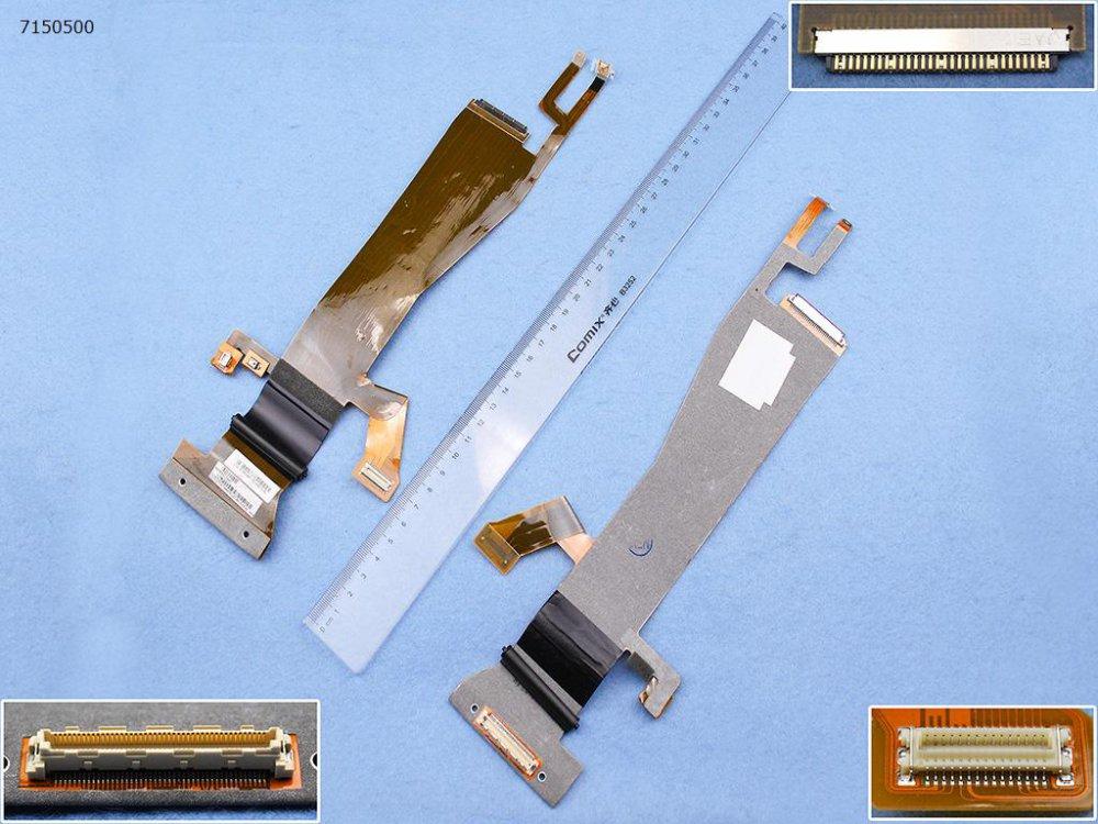 LCD kabel Lenovo ThinkPad T500