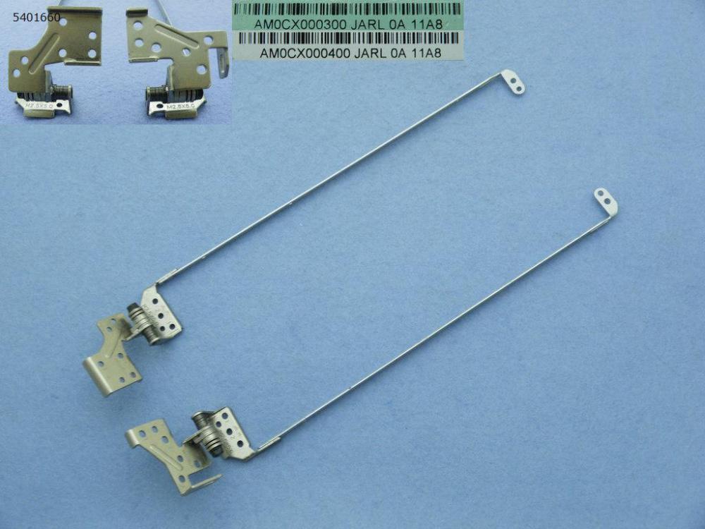 Panty Toshiba Satellite A660