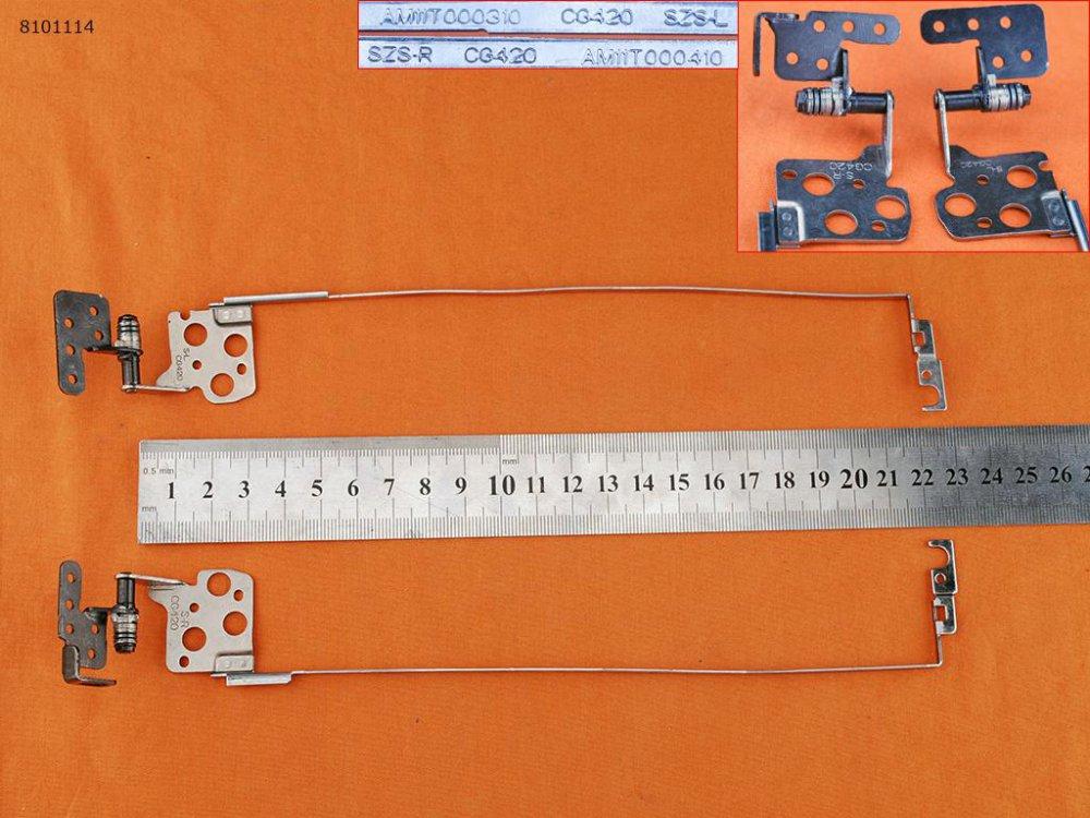 Panty Lenovo IdeaPad 110-14ISK