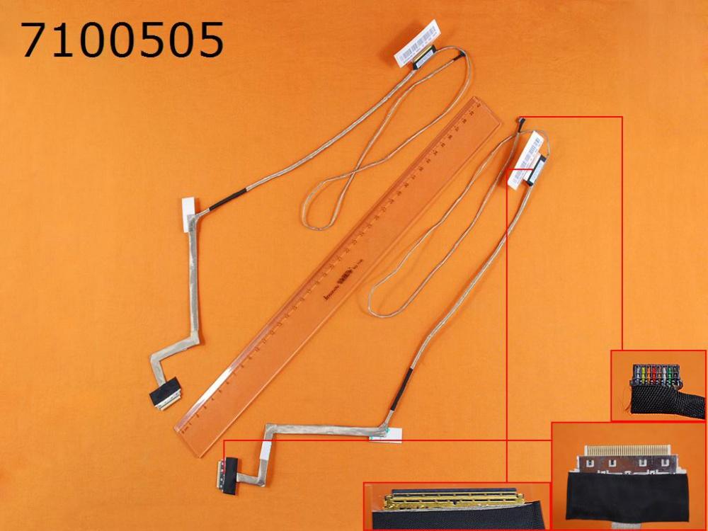 LCD kabel Lenovo IdeaPad Z500