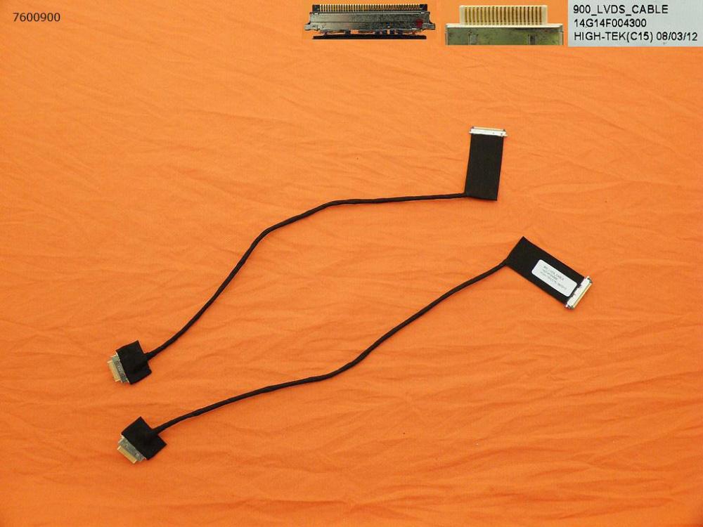 LCD kabel ASUS Eee PC 900