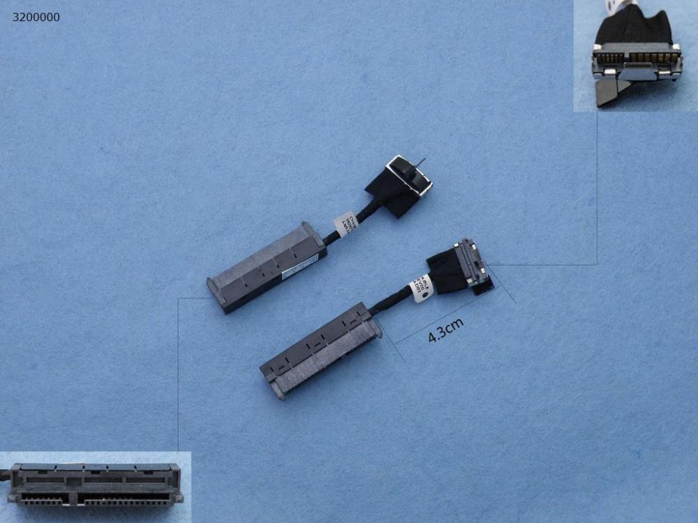 Datový flex kabel HP G42