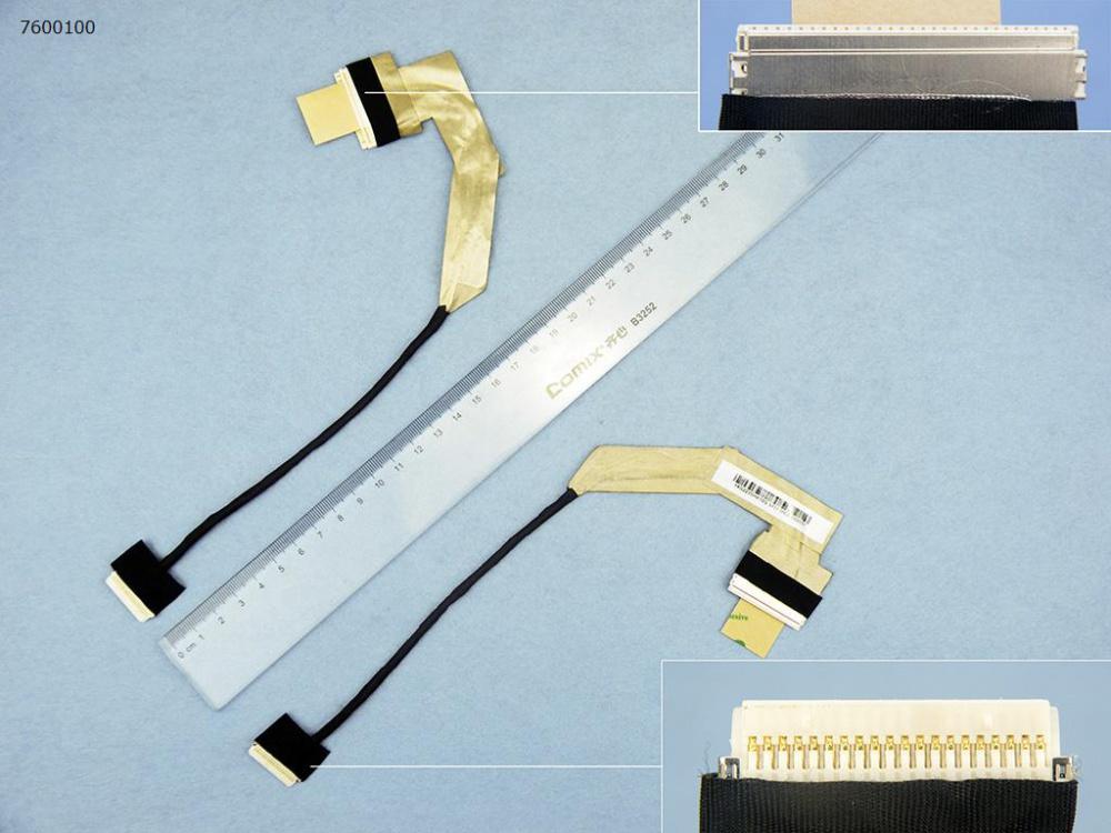 LCD kabel ASUS Eee PC 1005P