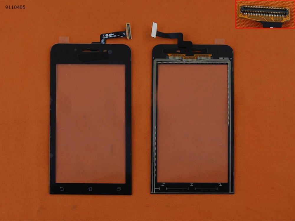 "Dotykové sklo ASUS ZenFone 4 (4.5"")"