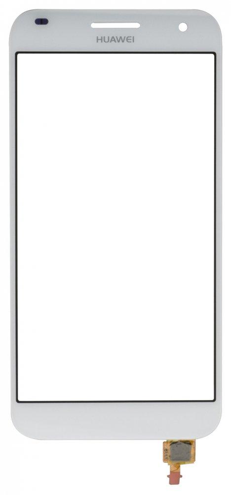 Dotykové sklo Huawei Ascend G7