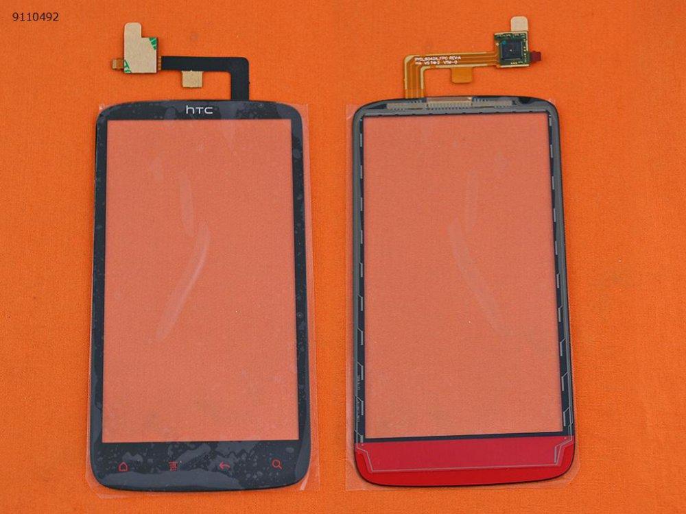 Dotykové sklo HTC Sensation XE G18