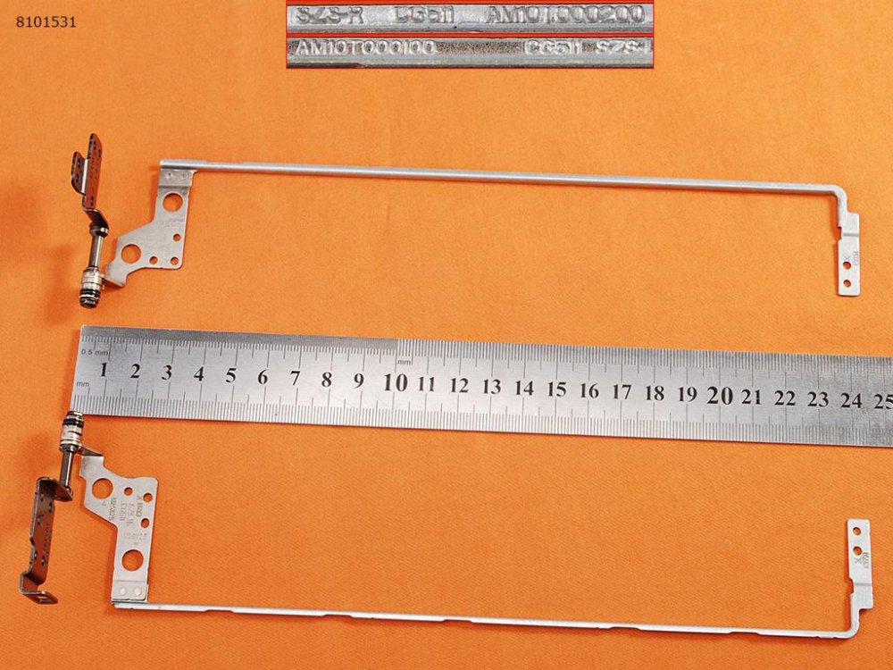 Panty Lenovo IdeaPad 310-15ISK