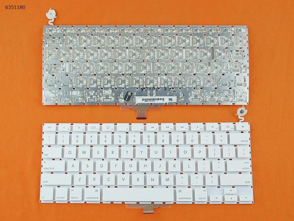 Klávesnice Apple MacBook A1181