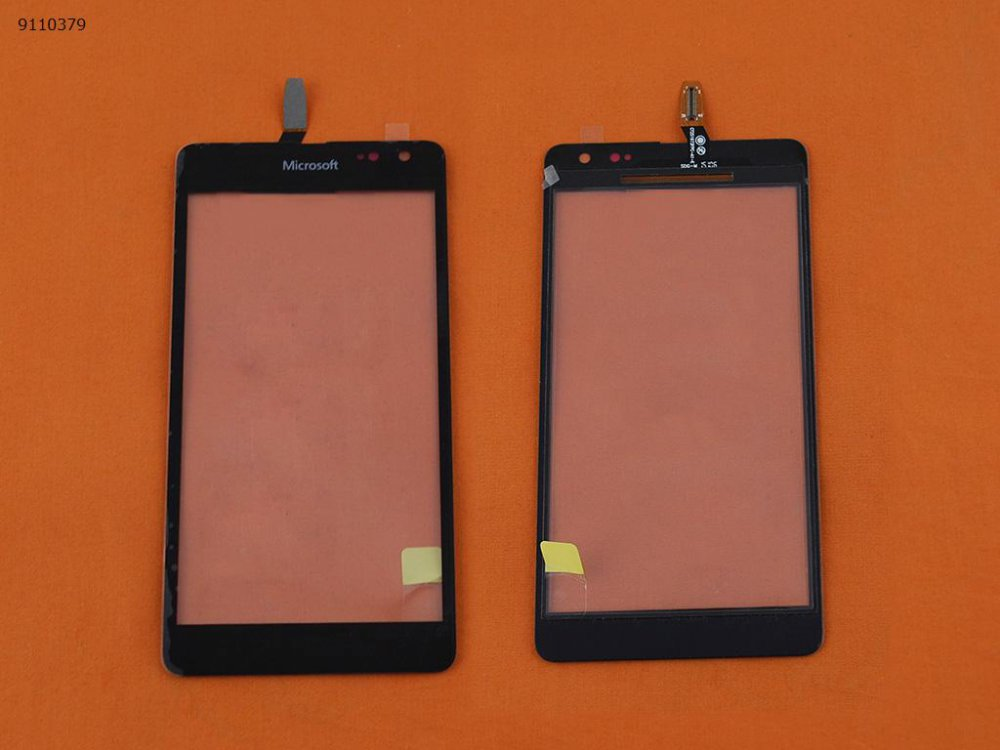 Dotykové sklo Nokia Lumia 535 (N535)