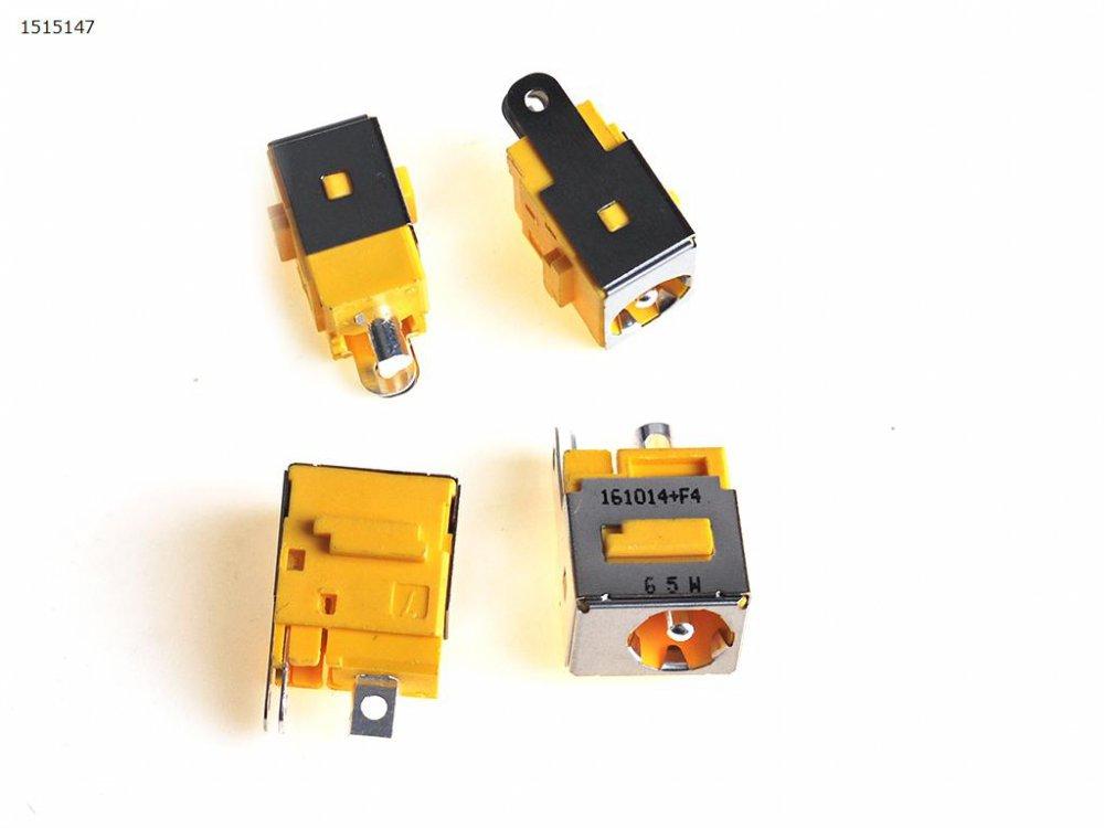 Napájecí konektor Acer Extensa 5220