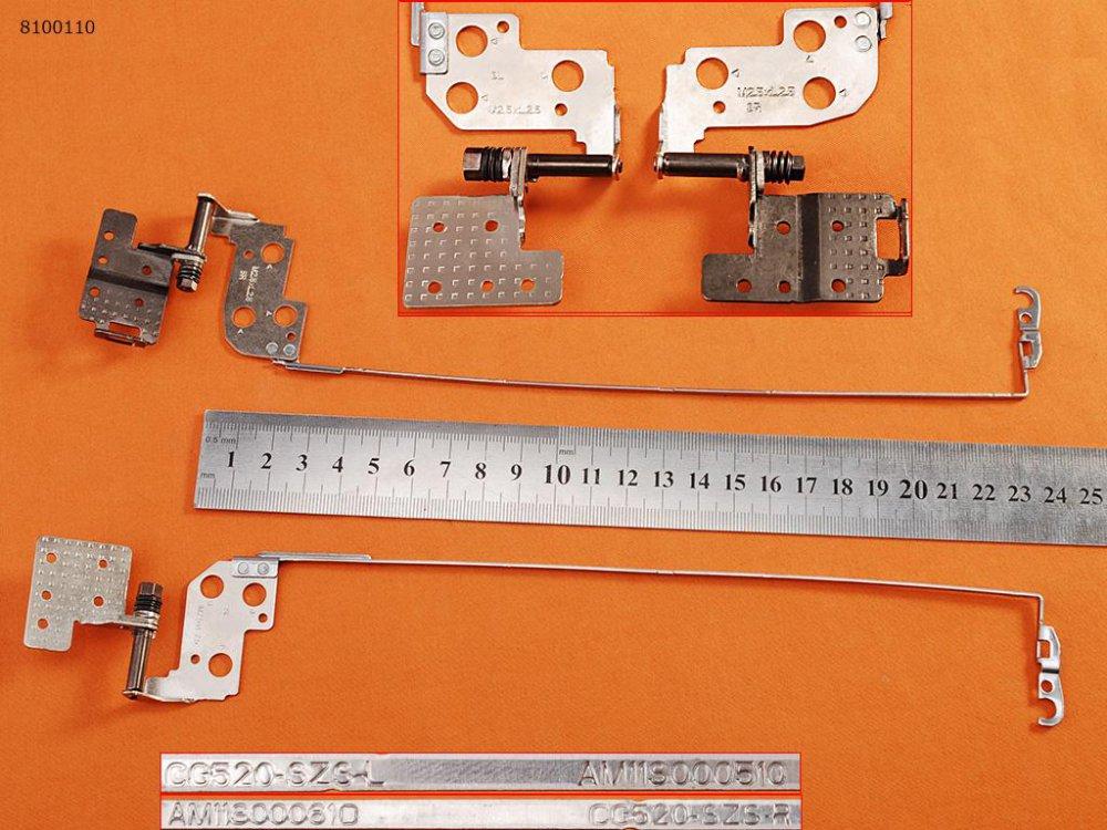 Panty Lenovo IdeaPad 110-15IBR