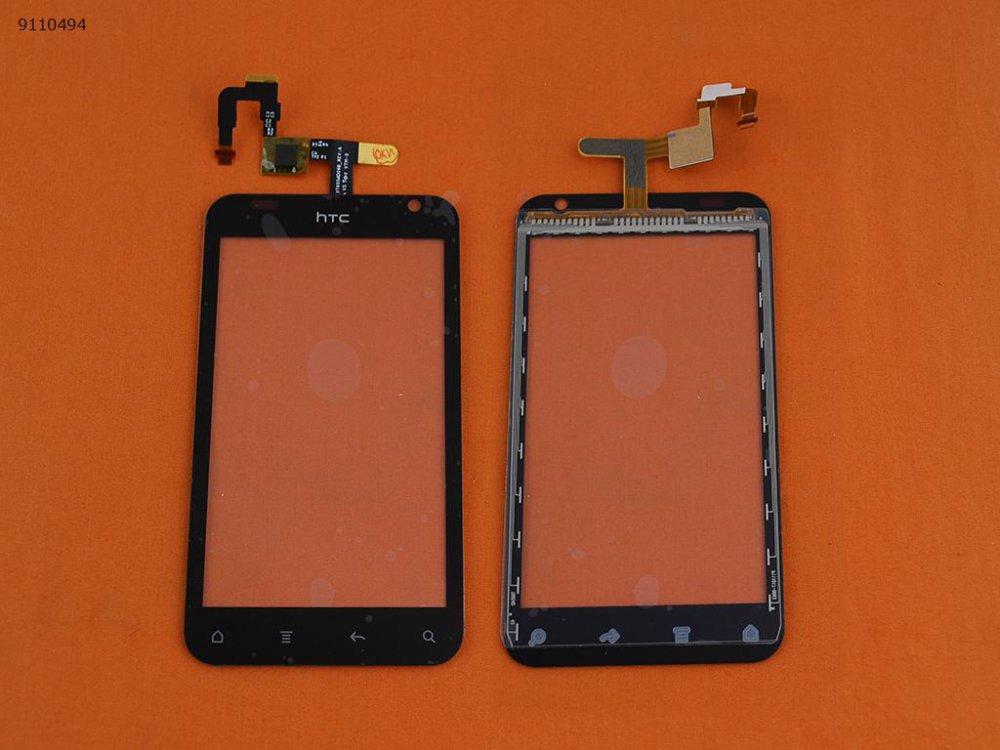 Dotykové sklo HTC Rhyme G20