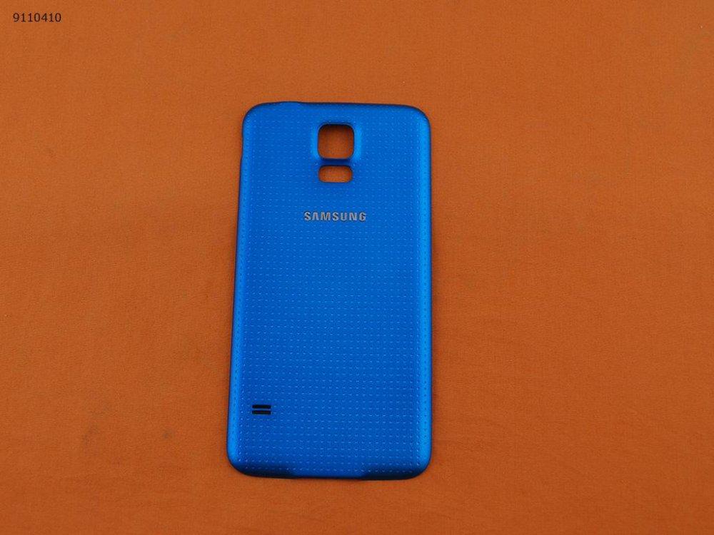 Zadní kryt Samsung Galaxy S5 (G9006)